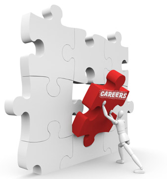 Jobs in Insurance Sectors