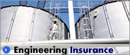 Engineering Insurance in India