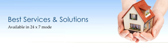 insurance services and solutions