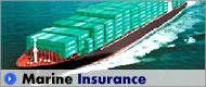 Marine Insurance in India